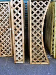 trellis fencing abacus fencing
