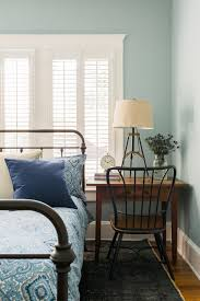 Bedroom Set White Plantation August Grove Bonnie Twin Wrought Iron Bed Reviews Wayfair Loversiq