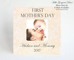 s day gift for new best 25 mothers day gifts ideas on