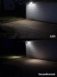 how to adjust motion sensor light switch home lighting led motion sensor light head security 20w lights