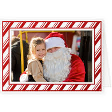 photo insert cards christmas photo insert cards photo frame cards studio style
