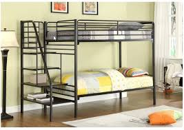 black friday bunk beds sale the 51 best images about bunk beds on pinterest