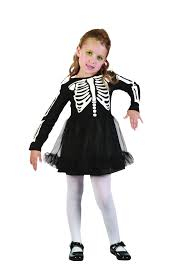 dapper halloween costumes girls halloween costumes halloween costumes buy girls halloween