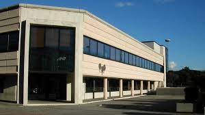 sede roma sede di roma telecontact center