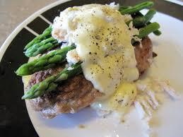 Oscar Dinner Ideas Best 25 Veal Oscar Ideas Only On Pinterest Veal Recipes