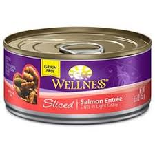 hills science diet perfect weight liver chicken entre canned