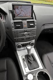 mercedes gls interior 2011 c class u2013 the most popular mercedes benz