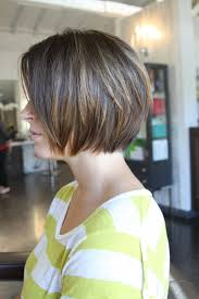graduated short bob hairstyle pictures short graduated bob hairstyle hairstyle for women man