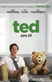 TED  streaming ,TED  putlocker ,TED  live ,TED  film ,watch TED  streaming ,TED  free ,TED  gratuitement, TED  DVDrip  ,TED  vf ,TED  vf streaming ,TED  french streaming ,TED  facebook ,TED  tube ,TED  google ,TED  free ,TED  ,TED  vk streaming ,TED  HD streaming,TED  DIVX streaming ,