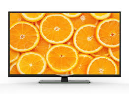 black friday tv reviews best black friday and cyber monday deals on apple tv accessories