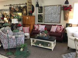 Used Furniture For Sale Indiana Niche Market Furniture At 424 Broadway New Haven Close To Fort Wayne