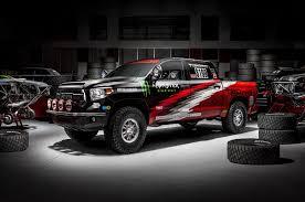 jeep baja edition 2015 toyota tundra trd pro series headed to baja 1000 motor trend