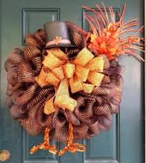 i can make this get ready for fall and thanksgiving