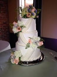 custom wedding cakes custom birthday cakes for birthday boys of all ages picture of