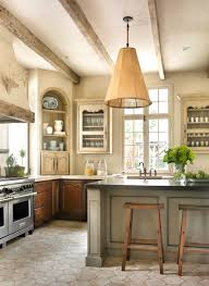 Country French Home Decor French Bistro Kitchen Decor Decorating Ideas And Breathingdeeply