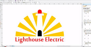 tutorial membuat logo coreldraw x5 how to make a logo with coreldraw corel discovery center