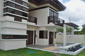 modern house design roof deck nice home zone