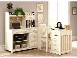 Office Desk Chairs Reviews Office Desk L Bay Antique White L Shaped Home Office Desk Office