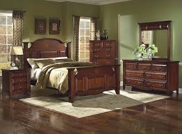 Levin Bedroom Furniture by Mattress Discounters St Louis Value City Furniture Mo Weekends