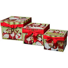 wrapped christmas boxes 9 best christmas wrapping images on christmas wrapping