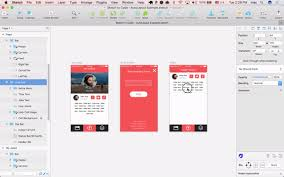 introducing auto layout for sketch u2013 design sketch u2013 medium