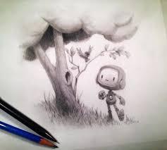 215 best illustration children images on pinterest