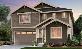 plan 2626 at moncalieri in federal way wa harbour homes
