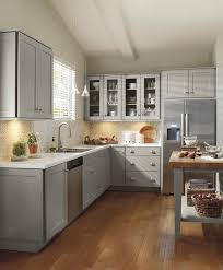 millwork kitchen cabinets automating millwork for semi custom kitchen cabinets