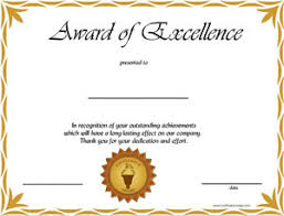 national boss day october 16 certificate creator create and