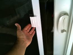 Sliding Patio Door Handle Replacement by Sliding Screen Door Handle Replacement Parts Saudireiki