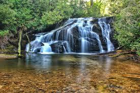 North Carolina waterfalls images Is alkaline water good for you alkaline water benefits brands jpg