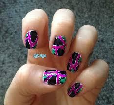 nail art truffles page 2