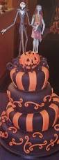 Simple Halloween Cake Decorating Ideas 33 Best Cakes Halloween Images On Pinterest Halloween Cakes