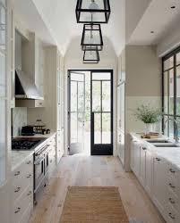 338 best kitchens that wow images on pinterest design concepts