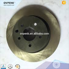 nissan skyline vs fuga nissan fuga nissan fuga suppliers and manufacturers at alibaba com
