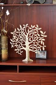 15 best wooden decor images on pinterest wooden decor christmas