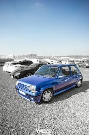 renault turbo for sale 113 best renault 5 gt images on pinterest renault 5 gt turbo