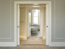 Installing Ensuite In Bedroom 77 Best Bedroom Wardrobe Concealed Ensuite Entrance Images On