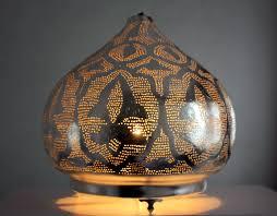 egyptian filigree floor lamps ghalia ghalia