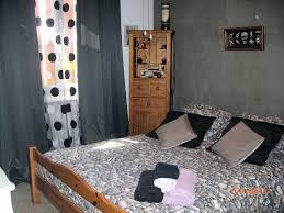 chambre d hote port camargue chambres d hôtes la maison picolo chambres le grau du roi camargue