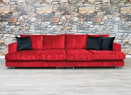 Fabric Sofas Perth Sofas Perth Dankz Furniture Wa