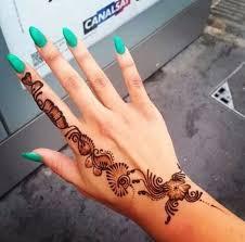 14 best henna designs images on pinterest henna designs hennas