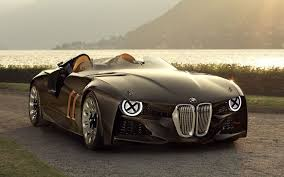 the best bmw car free modified bmw wallapper computer 1100 pics best