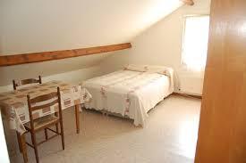 chambre a louer a tours chambre à louer chez l habitant colocation tours roomlala