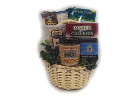 diabetic gift baskets 38 best healthy s day gift baskets images on