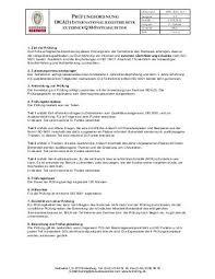 bureau veritas brest bureau veritas bv certificate valid to 2015 08 31 pdf