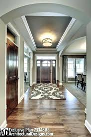 Entry Area Rugs Foyer Area Rugs Ideas Trgn A794e8bf2521