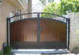model 12 privacy entry gates house ideas entry