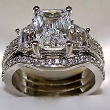 Amazon Wedding Rings by 1224 Best For Sale Amazon Diamond Engagement Diamond Rings Images