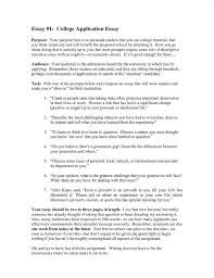 cover letter tips usf application essay sle executive administrative assistant